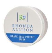 Rhonda Allison Grape Seed Parfait Mask, 50ml