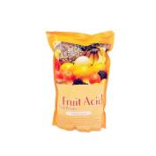Huini Peel Off Softening Smoothing & Moisturising Fruit Acid Elastic Soft Mask Powder 1040ml for All Type of Skin
