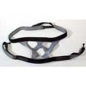 Premium Comfort Series Nasal and Full Face Mask Headgear