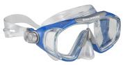 U.S. Divers Adult Dx Avalon Snorkel Mask