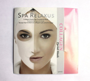 Collagen Facial Mask. Package of 2, Spa Level Treatment. Exclusive European Formula