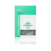 Albion Skin Conditioner Essential Paper Mask 11ml × 8pc