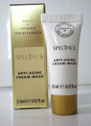 Beauty by Clinica Ivo Pitanguy Specifics Anti-Ageing Cream Mask