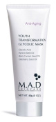 M.A.D SKINCARE ANTI-ageing