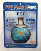 EGF Facial Mask Sheet - 5pcs