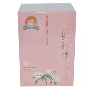 [New Improved Edition] My Beauty Diary - Gold+Marine Collagen Lift Stretch Mask