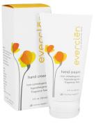 Home Health Everclen Hand Cream, 60ml