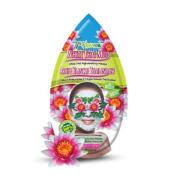 7th Heaven White Thai Mud White Thai Rejuvenating Masque 15ml face mask
