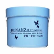 Bonanza Zyom-excitative Membraneous-550G