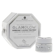 Glamglow Super Clearing Treatment Mud Mask