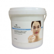 Chamomile Ultra-calm Cooling Powder Mask Sensitive Dehydration Skin 1000g