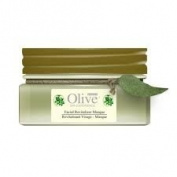 Olive Essence Spa Experience Facial Revitalizer Masque 120ml