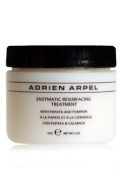 Adrien Arpel Enzymatic Resurfacing Mask With Papaya