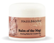 Balm of the Magi Healing Balm
