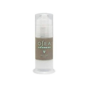 Osea - Black Algae Mask