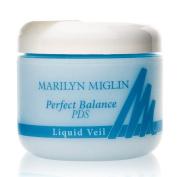 Perfect Balance Liquid Veil