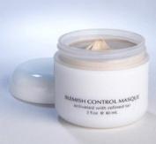 AGRA® Blemish Control Masque 60ml