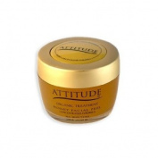 Attitude Line Organic Facial Peel (Honey), 150ml