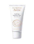 Avene Soothing Moisture Mask, 50ml