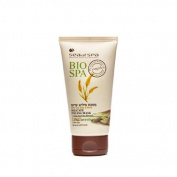 Bio Spa Delicate Peeling Mask enriched with Wheat Germ Oil