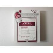 Blumei Caviar Healthy Skin Hydra Mask_27g x 10pcs