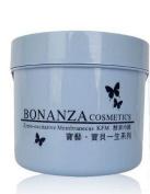 BONANZA cosmetics zymo-excitaitve Membranecus KFM 500g