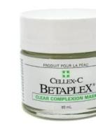 Cellex-C Betaplex Clear Complexion Mask, 60ml