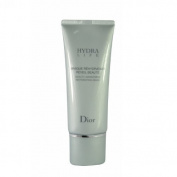 Christian Dior Hydra Life Beauty Awakening Rehydrating Mask for Unisex, 80ml