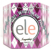 """Cream for Acne ELE Mineral White Mask cream for Acne,freckles and whitening skin """" Item is fresh and 100% Authentic """" 50g"""