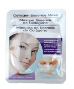 Dermactin Dr Collagen Essence Anti-ageing Facial Treatment Mask