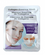 Dermactin Dr Collagen Essence Anti-ageing Facial Treatment Mask