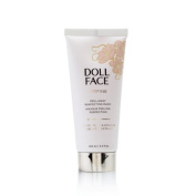 Doll Face Refine Peel-Away Perfecting Mask 100ml/3.3oz