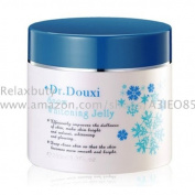 Dr.Douxi Snow Whitening Jelly 250ml. Moisturising Facial Mask