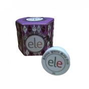ELE Cream Mask - Clear, Soft and Baby Face 10g. Very Good