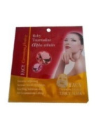 FACY Gemstone Healing Tissue Mask. 21ml. ( by abobon )best sellers