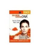 Facy Salmon Caviar Dna for Face, Eye & Neck Mask Cream