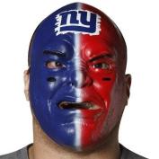 Franklin New York Giants Fan Face Mask