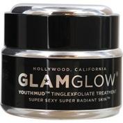 Glamglow by Tingling & Exfoliating Mud Mask --50ml/1.7oz
