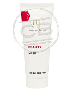 Holy Land Cosmetics Beauty Mask70 Ml / 2.4 Fl.oz