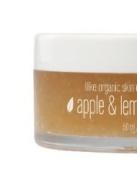 Ilike Apple & Lemon Gel Mask - 50ml