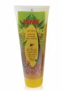ISME Peel-off Mask Honey & Curcuma 100g.