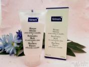 Kelemata Restorative Mask for Dry and Sensitive Skin - 2.5 oz/75 ml