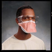 Kimberly Clark Respirator Masks filter Pfr95 35/bx - Model 46727