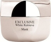 Lansley Exclusive White Retrieve Mask 50ml.