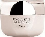 Lansley Exclusive White Retrieve Mask 50ml.