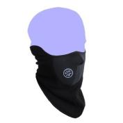 Lower face mask V2 5374V2