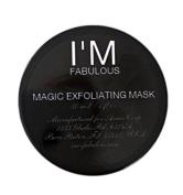 Magic Exfoliating Mask