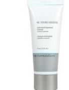 MD Formulations Moisture Defence Antioxidant Masque