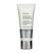MD Formulations Vit-A-Plus Anti-Ageing Illuminating Masque 75ml/2.5oz
