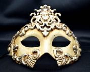 Mens Mythological Greek Style Party Mask Mens Mythological Greek Style Party Mask Mardi Gras Majestic Party Halloween Ball Prom